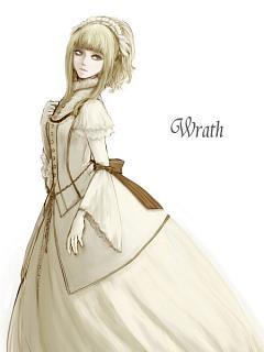 Elisabeth von Wettin