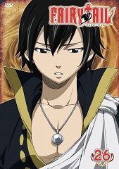 Zeref Dragneel