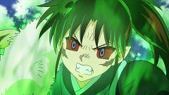 Setsuna (Hanyou no Yashahime)