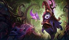 Lulu (League of Legends)