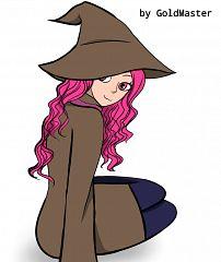 Wizard (Soul Knight)