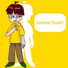 Laxman 1