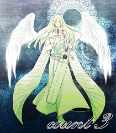 Angel Arthur Augusto