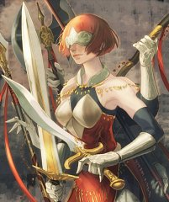 Winnehild