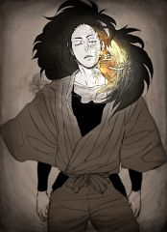 Hachiya Saburou