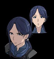 Yomikawa Aiho