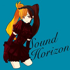 Layla (Sound Horizon)