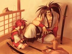 Samurai Spirits