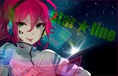 Star ★ Line