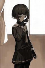 Shirayuki Chiyo