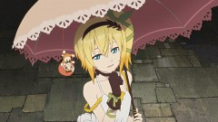 Edna (Tales of Zestiria)