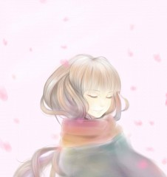 Sayonara Memories
