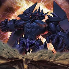 Obelisk the Tormenter