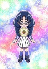 Nanase Yui