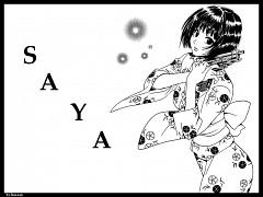 Saya Minatsuki