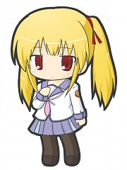 Yusa (Angel Beats!)