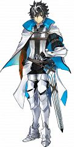 Saber (Fate/EXTELLA LINK)