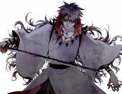 Otsutsuki Indra