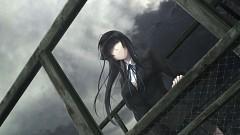 Kayahara Yukiko