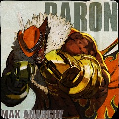 The Black Baron