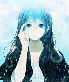 Yumi (Tuzisaka)