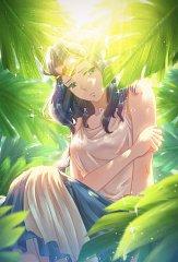 Artemis (Olympus Guardian)