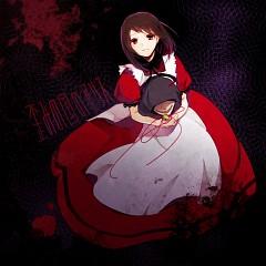Alice (Alice in Distortion World)