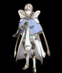 Eunomia (Seven Knights)
