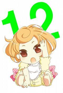 Katsuragi Mari