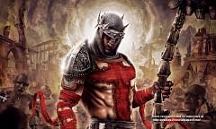 Dante (Dante'S Inferno)