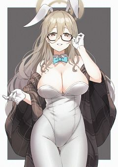 Murokasa Akane