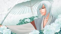 Sanada Yukimura (Samurai Deeper Kyo)