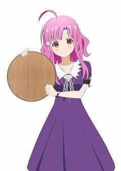 Sakura Megumi