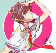 Yasaka Kazuki