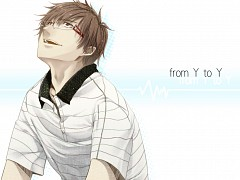 from Y to Y
