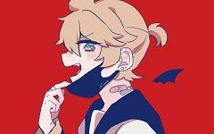 Vampire (Deco*27)
