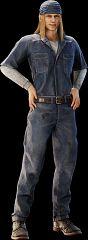 Billy Bob (Final Fantasy VII)