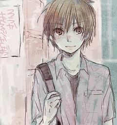 Handa Shinichi