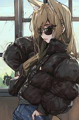 Attaka Taoru