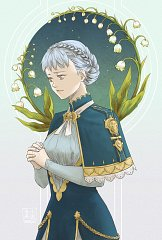 Marianne von Edmund