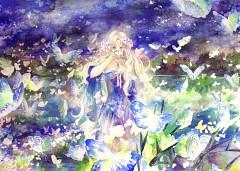 Oyabin (artist)