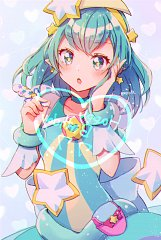 Cure Milky