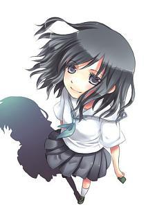 Wakamiya Shinobu