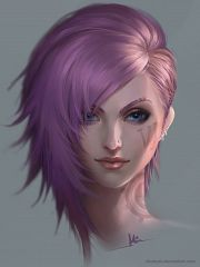 Vi (League of Legends)