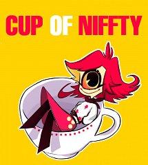 Niffty