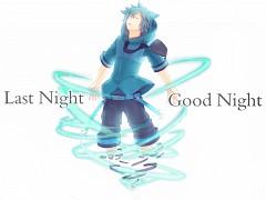 Last Night Good Night