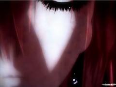 Lucy (Elfen Lied)