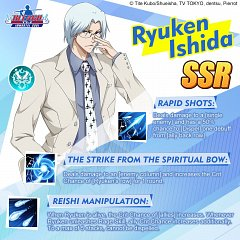 Ishida Ryuuken