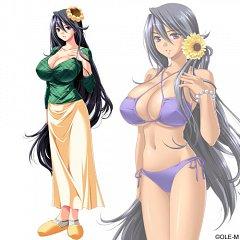 Sonomura Meiko