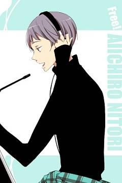 Nitori Aiichiro